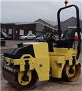 Dynapac CC 122, 2007, Other rollers