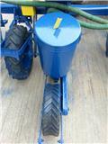 SPC6, 2004, Alte accesorii tractor
