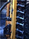 Duport 12m、其他施肥機械和配件