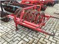 BvL - van Lengerich 1,40 m、滾輪
