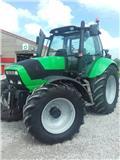 Deutz M620, 2011, Tractores
