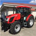 Zetor PROXIMA POWER 120, 2014, Traktorit