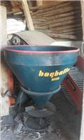 Разбрасыватель минеральных удобрений Bøgballe 325