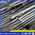 Jinquan Small hole diameter taper drill rod for rock drill, 2016, Drilling equipment accessories and parts