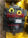 Uchida AP2D36 LV3RS6- 875-P