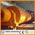 Tigercrusher QM Series Ball Mill, 2016, Mills/Grinding machines
