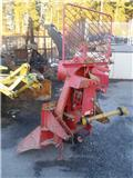 Trejon Vinsch 3000 multi, 2006, Mesin pertanian lainnya