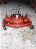 Caroni F15 Hydraulisk, med 3 knive, 1,5m, Mowers