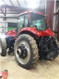 Case IH 290 AFS, 2011, Tractors