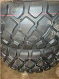 Hilo 750/65R25、輪胎