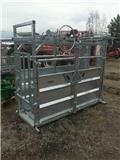 Bala Agri, 2016, Other livestock machinery and accessories
