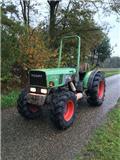 Трактор Fendt 270 VA KRUIPBAK, 1996 г., 7500 ч.