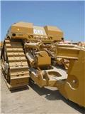 Caterpillar D11T, 2009, Bulldozers