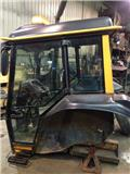 Valtra 700, 2001, Tractors