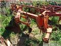Agco Allis Chalmers 2000 3x18 plow 2000, Other tillage machines and accessories