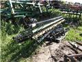 Assorted Finger and Spike harrows. Call for sizes, Other Tillage Machines And Accessories