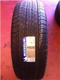 Michelin 245/70X16, Anvelope
