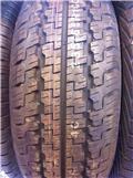 KUHMO 235/65X16, Tyres