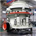 Дробилка Liming HPT500 trituradora de cono hidráulica de tipo C, 2014
