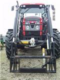 Zetor Proxima 75, 2010, Traktorer
