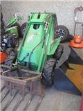 Avant PROFI TEO、1997、其他農業機械