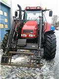Case IH CS 110, 2001, Traktor