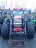 McCormick MTX175, 2003, Tractors