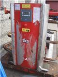 Сельскохозяйственное оборудование TKS APF 300 Batteri, 2004