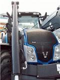 Valtra T203, 2015, Tractors