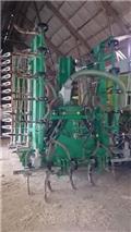 Samson CM 7,5, 2007, Övriga lantbruksmaskiner