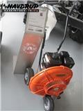 Billy Goat F601V SPAR 2.404.-、其他農業機械