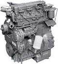 Perkins 4.236, Engines