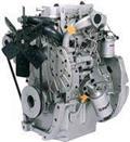Perkins 903.27, Engines