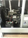 Perkins DBP10000D01, Other Generators