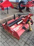 Forigo G 15-125, 2006, Other groundscare machines