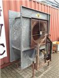 Palle Westerby PTO, Andre landbrugsmaskiner