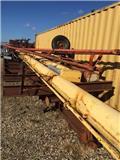 Westfield 21 M., Άλλες γεωργικές μηχανές