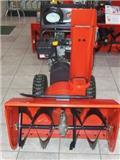 Ariens 1130、掃雪機