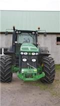 John Deere 8130, 2007, Traktory