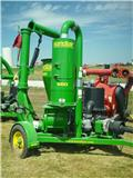 Handlair 680, Other agricultural machines