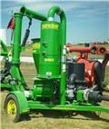 Сельскохозяйственное оборудование Handlair 680