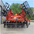 Krause 4850-18, 2012, Other Tillage Machines And Accessories
