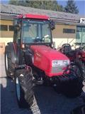 Goldoni star 90, 2016, Tractors