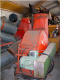 Sauggebläse, Egyéb állattenyésztés gépei és tartozékok