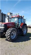 Case IH MX 135, 1998, Tractors