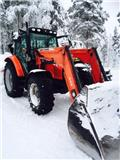 Massey Ferguson 5445, Tractors, Farm Equipment