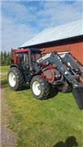 Valtra A 72+L, 2012, Tractors