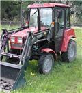 Belarus MTS 320.4, 2012, Tractors