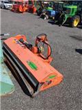 Сельскохозяйственное оборудование Agrimaster KL 190, 2011