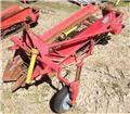 Juko Sålmatteupptagare/potatisupp., Other tillage machines and accessories